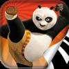 Kung Fu Panda 2 Storybook
