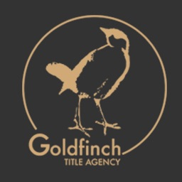 Goldfinch Title