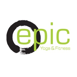 Epic Yoga and Fitness Studio