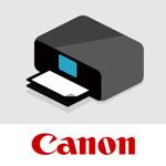 Canon PRINT Inkjet/SELPHY pour pc