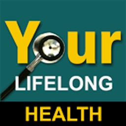 Your LifeLong Health