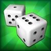Backgammon - Classic Dice Game - iPhoneアプリ