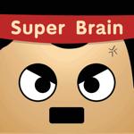 Super Brain - Funny Puzzle на пк