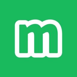 Milanuncios - Comprar y vender