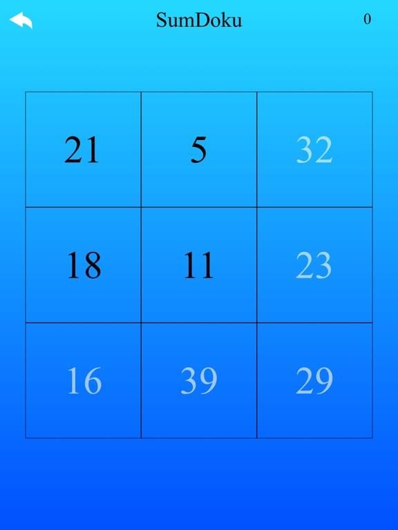 Скачать Math Puzzle - brain test PRO