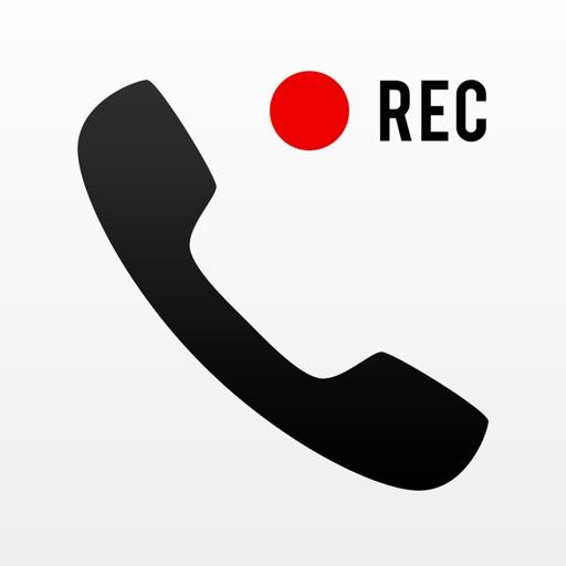 Anruf aufnehmen - RecMyCalls