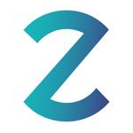 Zlantar – Bättre Privatekonomi на пк
