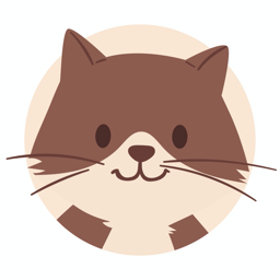 Ícone do app Henry - Habits & Wellbeing
