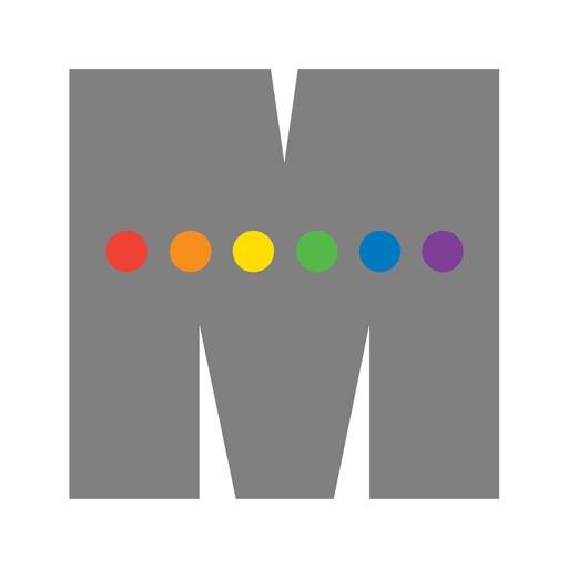 Mensa-LGBT-SIG