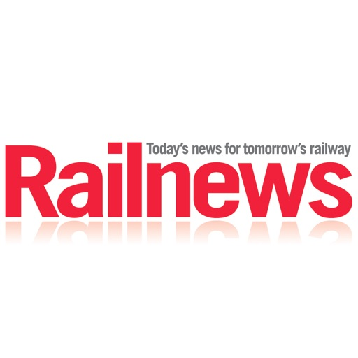 Railnews