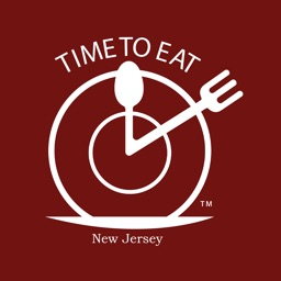 Time To Eat New Jersey