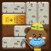 Gold Block Puzzle - iPhoneアプリ