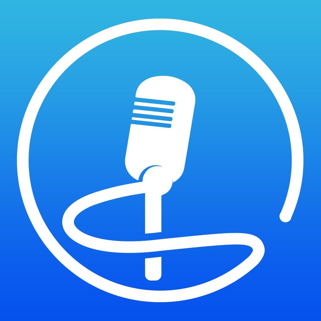 Kamote: Tìm, chọn bài hát, điều khiển đầu Karaoke