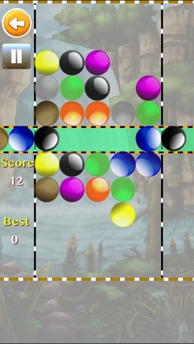!Balls in a Row screenshot 3