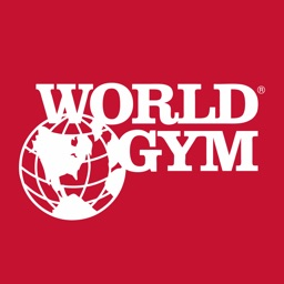 World Gym Int.