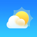 Weather-погода на экране на пк