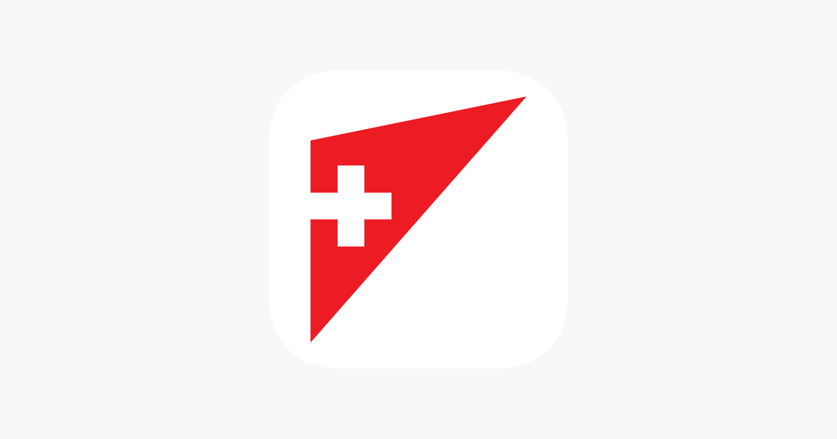 bdswiss app iphone