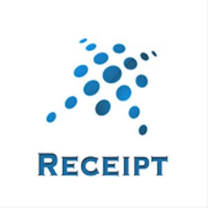 Receipt Smart app