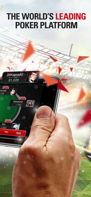 Pokerstars casino wont open