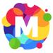 99.MoShow - 幻灯片视频制作工具