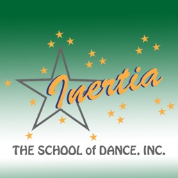 Inertia The School of Dance