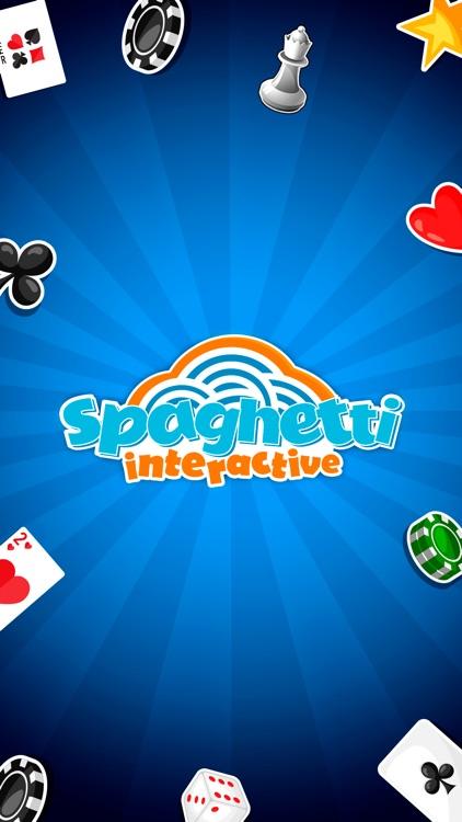Burraco Più - Giochi di Carte screenshot-4