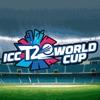 T20 - ICC WORLDCUPアイコン