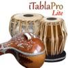 iTablaPro Lite - iPhoneアプリ