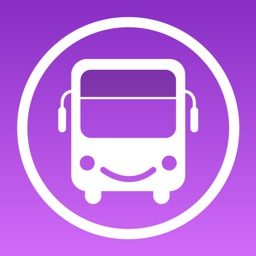 Liverpool Bus & Train Times