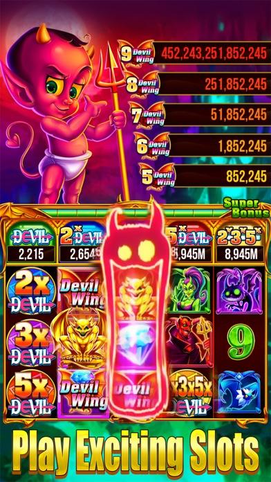 Cash Winner Casino Slots Game free Resources hack
