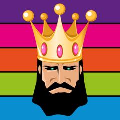 List King