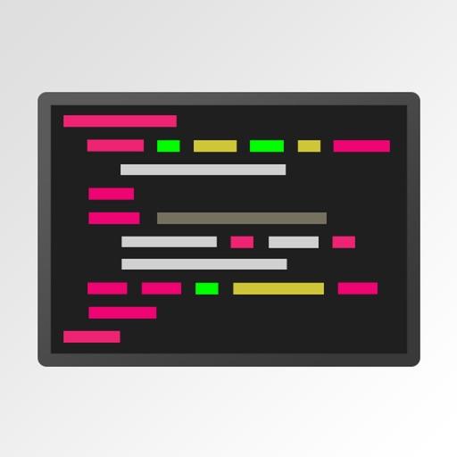 EasyHTML