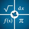 Maplesoft - Maple Calculator: 数学ヘルパー アートワーク