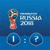 FIFA - FIFA World Cup™ Predictor artwork
