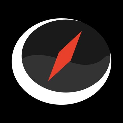 Encompass Mobile Client