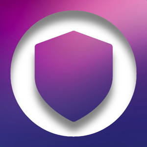 Dеfunel ios app