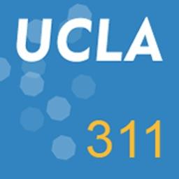 UCLA 311
