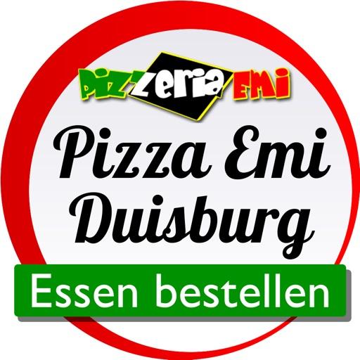 Pizzeria Emi Duisburg