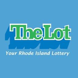 Rhode Island Lottery