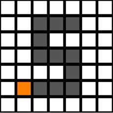 Activities of Snake-Bit