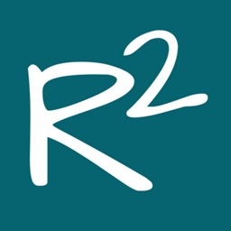 RSquared Rehab and Recovery