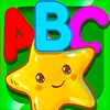 Kids games for toddlers 2-4 - iPadアプリ