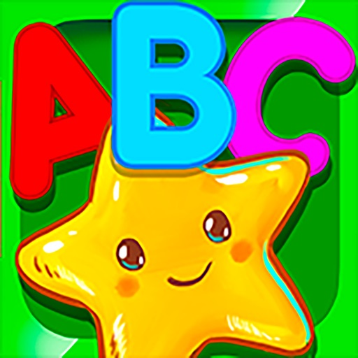 Kids games for toddlers 2-4