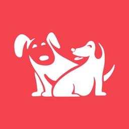 MatchDog - Dog Playdates