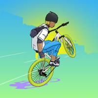 Bike Life