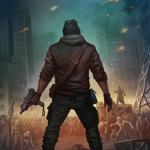 Zero City: Jeu de Zombie на пк