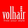 Volhair Professional