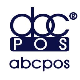 ABCPOS