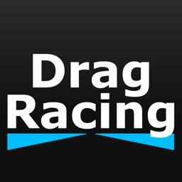 Drag Racing Timing: DragRacing