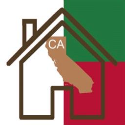 CA Real Estate Exam Flashcards
